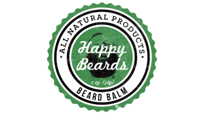 Happy Beards